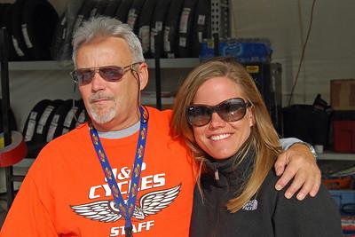 0019 2012 Daytona Beach Bike Week and J&P Cycles Superstore