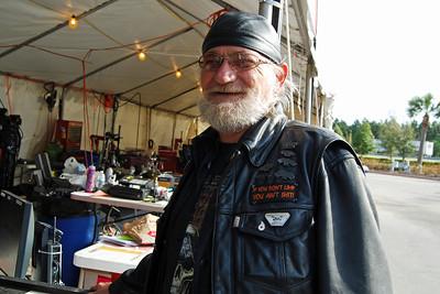 0011 2012 Daytona Beach Bike Week and J&P Cycles Superstore