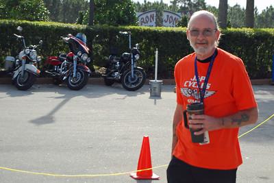 0023 2012 Daytona Beach Bike Week and J&P Cycles Superstore