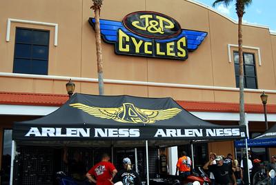 0937 2012 Biketoberfest