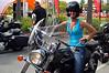 0935 2012 Biketoberfest