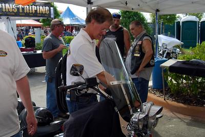 0962 2012 Biketoberfest