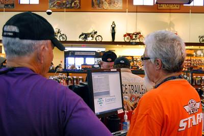0974 2012 Biketoberfest