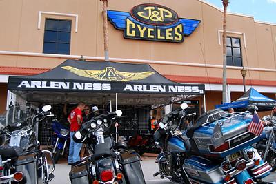0939 2012 Biketoberfest