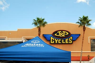 0959 2012 Biketoberfest