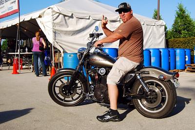 0987 2012 Biketoberfest