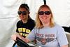 0897 2012 Biketoberfest