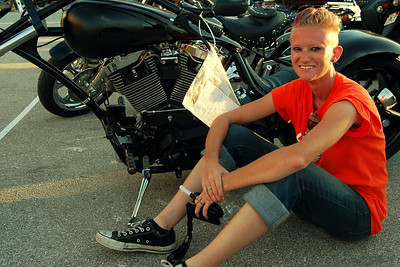 0992 2012 Biketoberfest