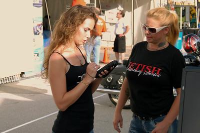 1756 2012 Biketoberfest