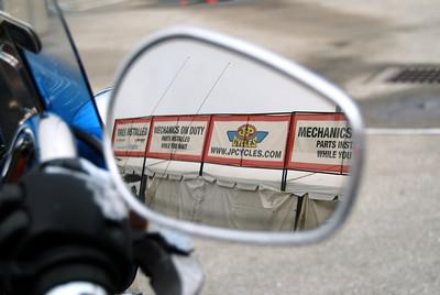 120: 2012 Biketoberfest and J&P Cycles