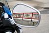 0924 2012 Biketoberfest