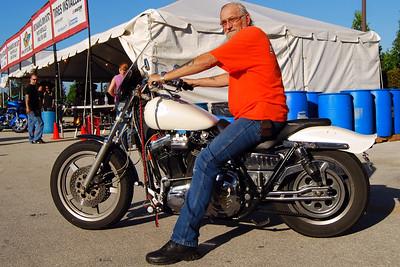 0986 2012 Biketoberfest