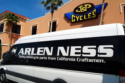 0956 2013 Daytona Beach Bike Week and J&P Cycles