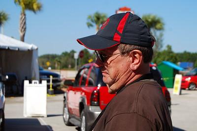 0936 2013 Daytona Beach Bike Week and J&P Cycles