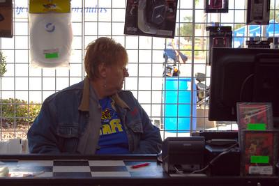 0957 2013 Daytona Beach Bike Week and J&P Cycles