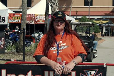 0969 2013 Daytona Beach Bike Week and J&P Cycles