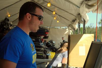 0986 2013 Daytona Beach Bike Week and J&P Cycles