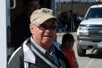 0939 2013 Daytona Beach Bike Week and J&P Cycles