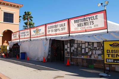 0940 2013 Daytona Beach Bike Week and J&P Cycles