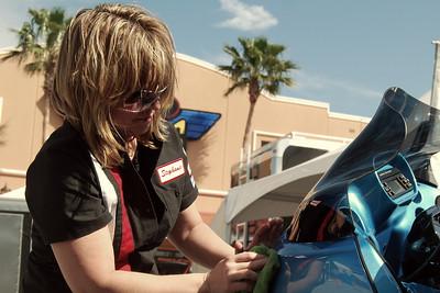 0968 2013 Daytona Beach Bike Week and J&P Cycles