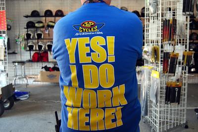 0944 2013 Daytona Beach Bike Week and J&P Cycles