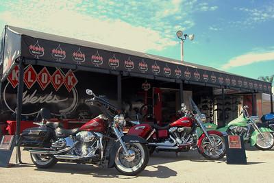 0963 2013 Daytona Beach Bike Week and J&P Cycles