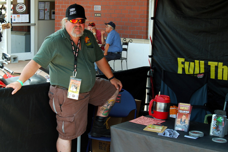 2013 Leesburg Bike Fest (25)