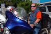 2013 Leesburg Bike Fest (11)