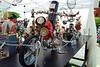 2013 Leesburg Bike Fest (26)