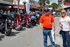 2013 Leesburg Bike Fest (22)