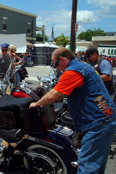 2013 Leesburg Bike Fest (8)