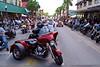 2013 Leesburg Bike Fest (18)