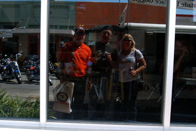 2013 Leesburg Bike Fest (19)