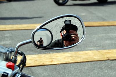 2013 Leesburg Bike Fest (12)