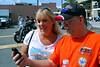 2013 Leesburg Bike Fest (15)