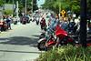 2013 Leesburg Bike Fest (1)