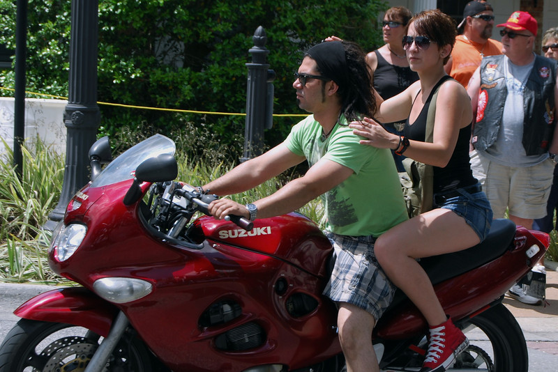 2013 Leesburg Bike Fest (3)