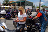 2013 Leesburg Bike Fest (7)