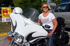 2013 Leesburg Bike Fest (10)
