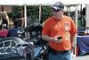 2013 Leesburg Bike Fest (27)