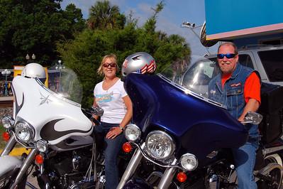 2013 Leesburg Bike Fest (9)