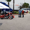 2014 Daytona Beach Bike Week (1)