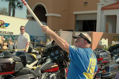 2014 Daytona Beach Bike Week (46)