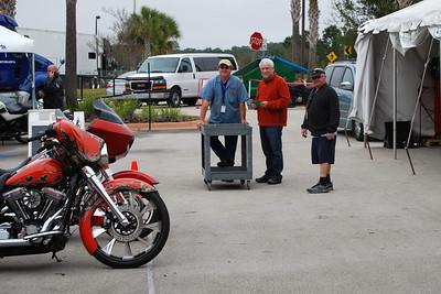 2014 Daytona Beach Bike Week (3)