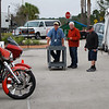 2014 Daytona Beach Bike Week (3)