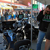 2014 Daytona Beach Bike Week (12)