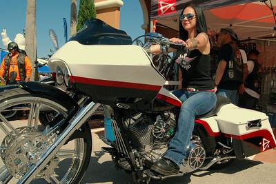 139: 2014 Daytona Beach Bike Week