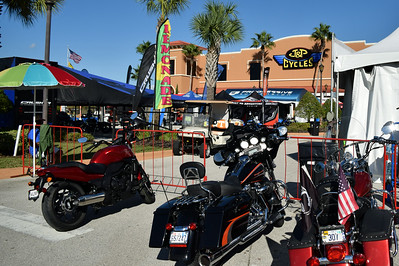 2014 Daytona Beach Biketoberfest (20)