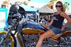 2014 Daytona Beach Biketoberfest (67)