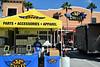 2014 Daytona Beach Biketoberfest (5)
